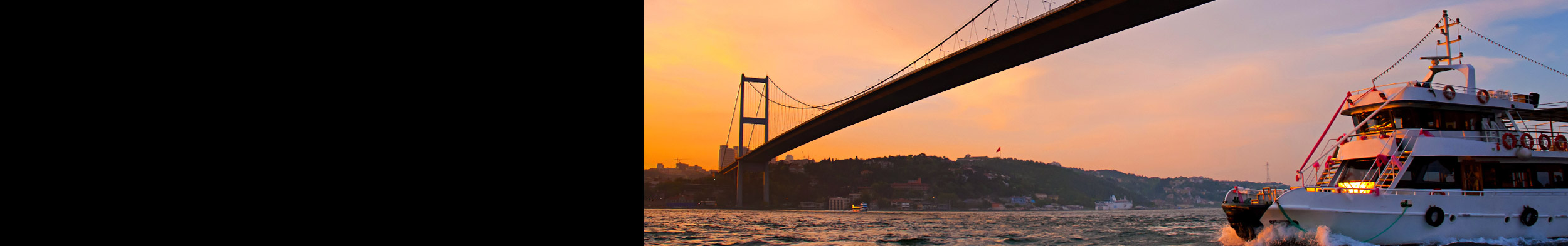 Istanbul-Nun-Overland