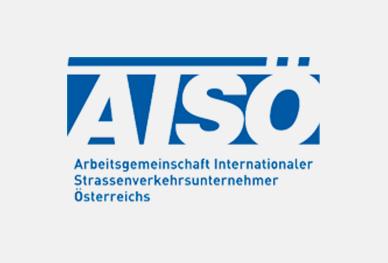 AISÖ Logo
